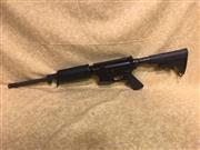 FNH FN-15 5.56/223 AR15 Semi-Auto Rifle